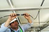 Electricista Yuncos - foto