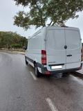 Portes y mudanzas en Mallorca - foto