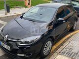 RENAULT - MEGANE BUSINESS ENERGY DCI 95 SS EURO 6 - foto