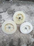 Arreglo de persianas reparaciones cinta  - foto