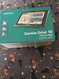 GPS Garmin Drive 50 - foto