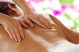 Consulta de masajes 617622507 - foto