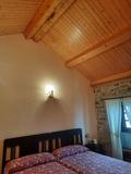 Se pintan pisos desde 480 eurod - foto