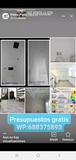 pintamos tu piso muy barato - foto