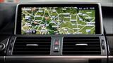 ACTUALIZACION NAVEGADOR BMW GPS  - foto