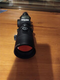 Vendo AIMPOINT modelo H30 L - foto