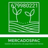 VENDO DERECHOS PAGO BASE REGION 4. 1 - foto