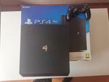 PlayStation 4 Pro (1TB) - foto