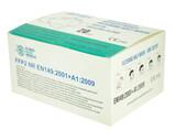 Mascarilla FFP2 certificado CE (20uds) - foto