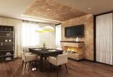 Interiores y exteriores exclusivas! - foto