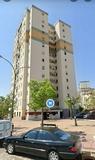 PALMA - CABRIEL 29 - foto