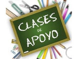 CLASES PARTICULARES ONLINE - foto