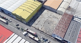 OPORTUNIDAD:  NAVE CON AMPLIA PARCELA - foto