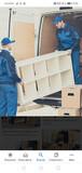 Operarios cualificados para mudanzas  - foto