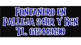 FONTANERO EN PALLEJA 24HRS - foto
