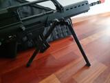 Fusil Asalto Airsoft Replica G36 E - foto