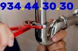 24 h fontaneria urgente vo - foto