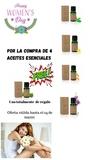 GESTORES DE TIENDA ONLINE! - foto