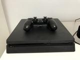 Playstation 4 1tb como nueva - foto