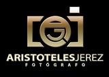 Fotógrafo Editor en Arroyomolinos - foto