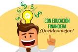 EDUCACION FINANCIERA CURSO - foto