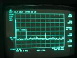 Analizador Tektronix 492,  10kc-21Ghz - foto