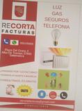 REDUCIMOS TUS FACTURAS - foto