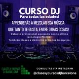 CURSO DJ - foto