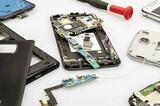 reparacion de moviles tablets samsung - foto
