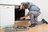 reparacion de hornos  - foto