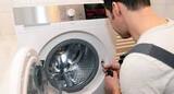reparacion de lavadoras en tenerife - foto