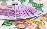 FINANCIACIÓN URGENTE - foto