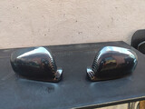 Carcasas de Volkswagen golf mk5  - foto