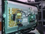 reparacion de televisores en tenerife - foto