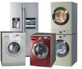 servicio tecnico a domicilio 622508747 - foto