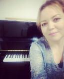 CLASES DE PIANO Y LENGUAJE MUSICAL - foto