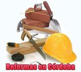 REHABILITACION Y REFORMAS DE BLOQUES - foto