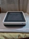 decodificador movistar WiFi - foto