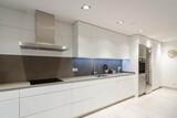 vialia muebles de cocina - foto