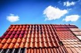 tejados y canal abel - foto