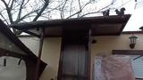 MOBIL HOME OCASION!! - foto