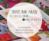 TAROT ECONOMICO. - foto
