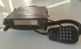 Emisora YAESU FT-8800E 1054 canales - foto