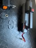 Rotostar  coche rc gasolina - foto