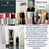 mary kay - Misel - foto