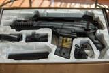 Heckler & Koch Softair G36 Sniper Rifle  - foto