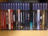 Juegos de PS4 / Playstation 4 - foto