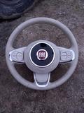 Despiece Fiat 500 - foto