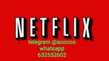 NETFLIX, DAZN, HBO PREMIUM CON GARANTIA