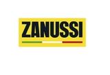 servicio técnico autorizado ZANUSSI - foto